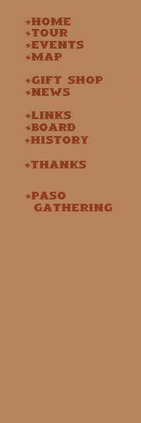 Paso Robles Pioneer Museum